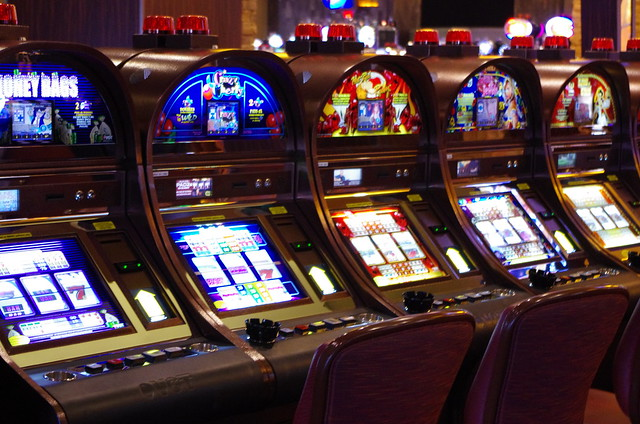 Chotaw casino durant help gambling addiction south africa