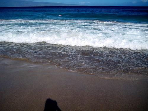 maui, hawaii, vacation, tropical, beach, sk… IMG_1681