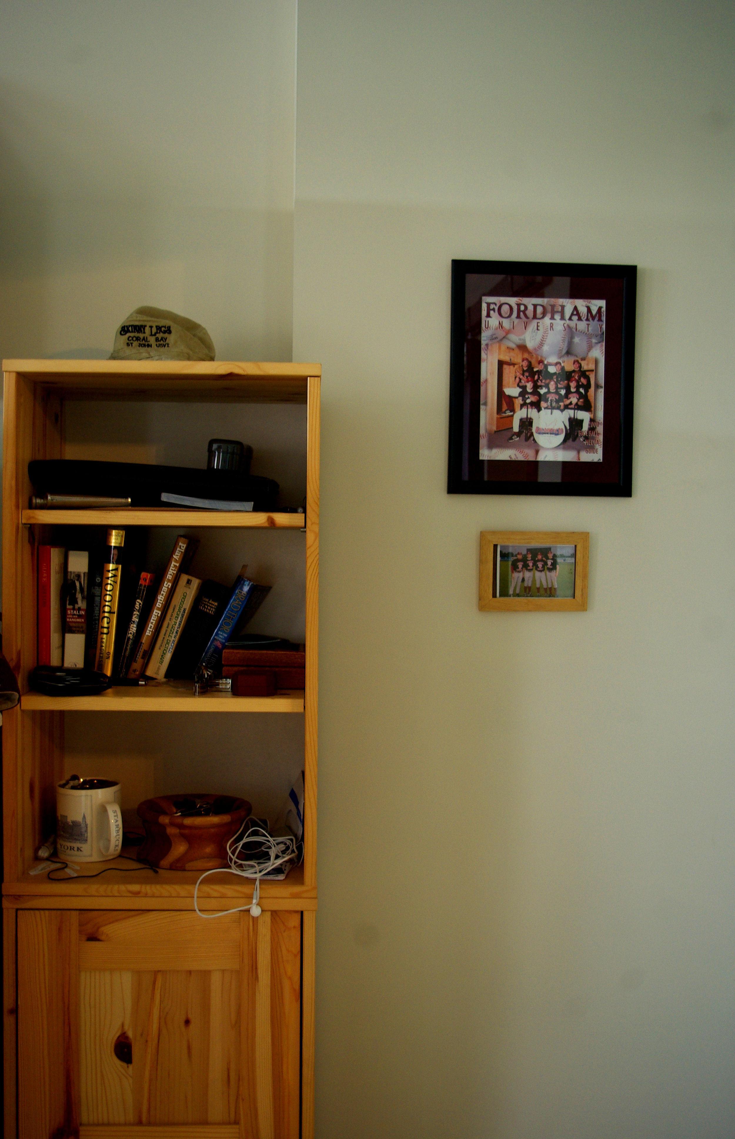 Urbane Residents / Washington / One Bedroom / Mike ...