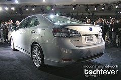 automobile, automotive exterior, vehicle, lexus, full-size car, mid-size car, bumper, sedan, land vehicle,