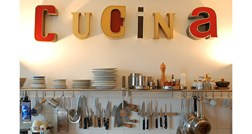 Kitchen Supply Store Berlin Germany