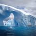 Fantastic Antarctic by basyeban