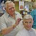 Springfield IL - Bob & Gale's Barber Shop