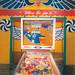 Powell Peralta Pinball Ad, 1991