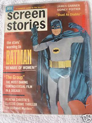batman_magazinescreenstories