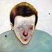 SPIEGEL (090213) by przondzion