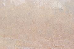 Pavement and Cracks texture