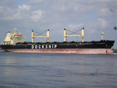 vehicle, tank ship, freight transport, ship, sea, bulk carrier, cargo ship, panamax, watercraft, container ship, waterway,
