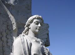 Acote's Hill Cemetery, Glocester RI