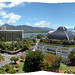 Cairns Panorama