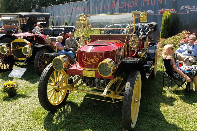Malvern Pa Car Rentals