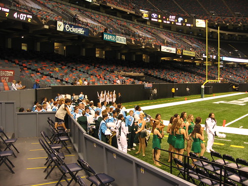 Nice Louisiana Football Games photos