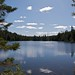 Small photo of Algonquin Provincial Park