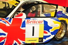 Britcar 500