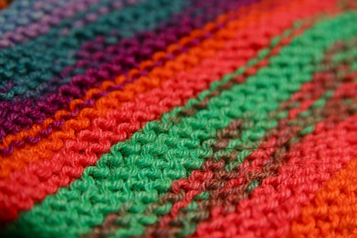 Knitting Pattern 10-12-09 IMG_6832