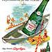 1955--Canada Dry-rescue