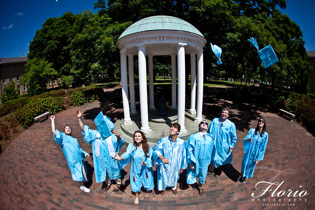 Unc Chapel Hill Graduation 2010  Flickr  Photo Sharing. Create Collage Online Free. Word 2007 Resume Template. Marketing Plan Template Excel. Strategic Plan Template For Nonprofits. Free Christmas Party Invitations Template. Marlboro College Graduate School. Powerpoint Business Card Template. Halloween Party Invitation Template Free