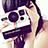 Abby Stevens - @Miss Abigail's Photos :) - Flickr