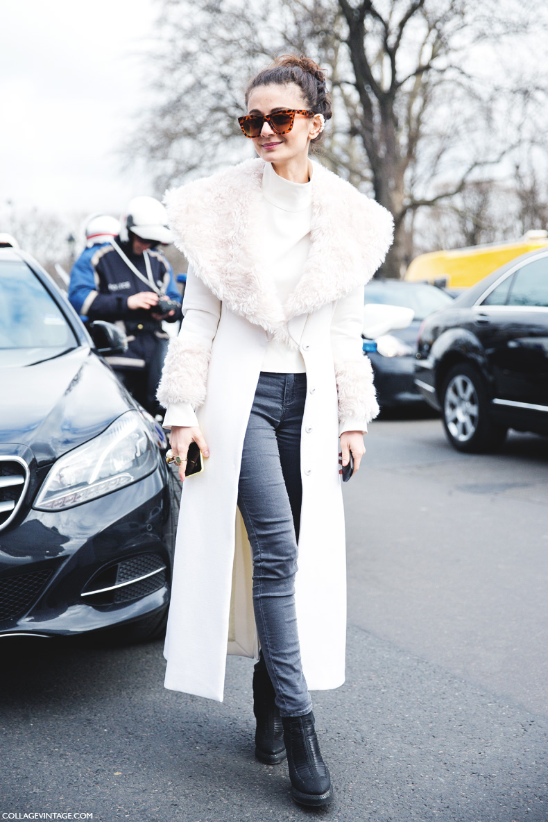 Paris_Fashion_Week_Fall_14-Street_Style-PFW-_Chanel-Natalia_Alaverdian-