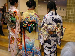art(1.0), clothing(1.0), kimono(1.0), woman(1.0), fashion(1.0), costume(1.0), dress(1.0),