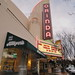 Small photo of The Orinda Theater