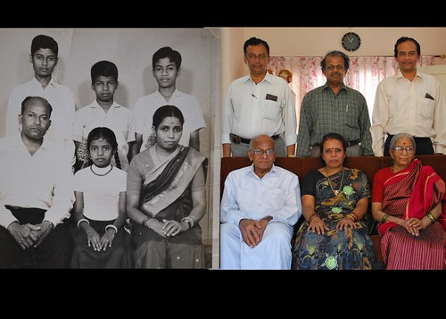 new old india nikon antique bangalore young nostalgia age years then now later thenandnow d60 1855mmf3556gvr mynameisharsha