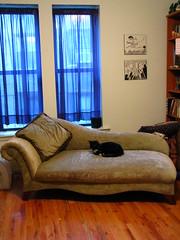 3288137815 7ec40ea3ee m Mission Furniture Blanket Chests