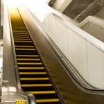 Metro Green Line 28