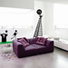 Wall stickers : Wall Print ® Wall Decal by Julien Salut / Photo