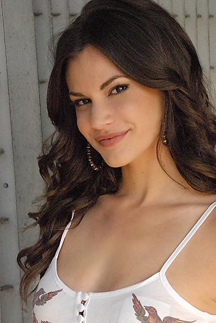 Briana Lane Nude Photos 93