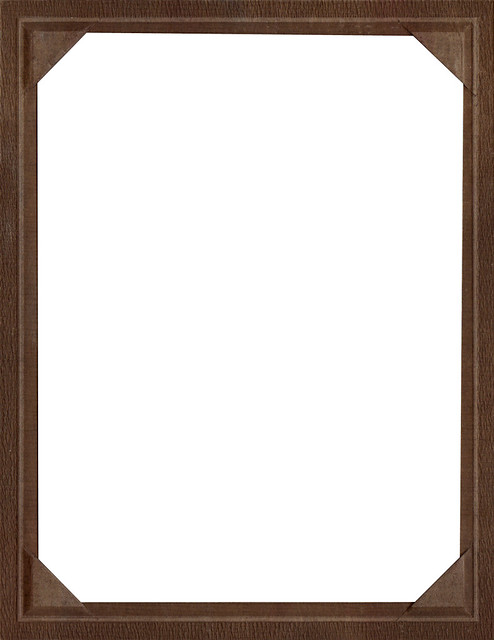 Vintage Borders and Frames