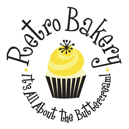 bakery logos a gallery on flickr