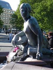 Berlin_1021
