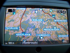 multimedia, automotive navigation system, gps navigation device, electronics,