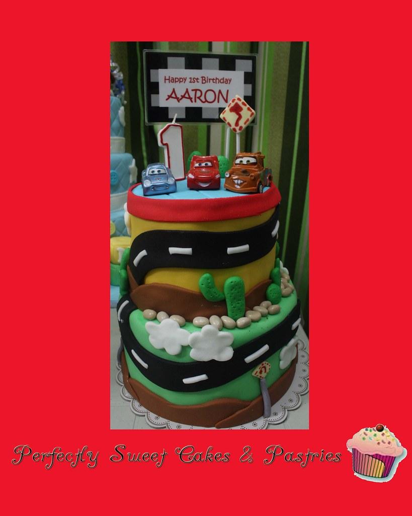 Claudia Behrens Cakes S Favorite Flickr Photos Picssr