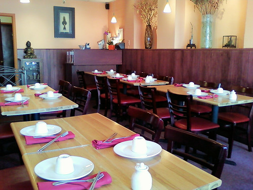 PIC_0059, New Canton Restaurant, San Carlos, CA