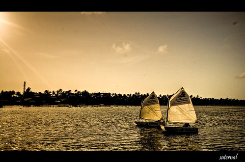 sunset race boat sailing sail trophy nehru kayal nehrutrophy punnamada saternal punnamadakayalaug9