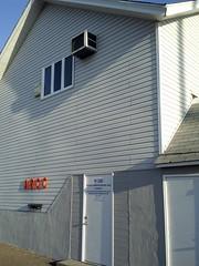 Akihabara Radio Center