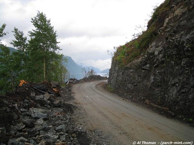 1270 in Norway