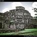 Ek Balam ruins (21)