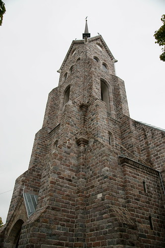 autumn sony lithuania ruduo lietuva salakas sal16105 churchesandmonasteries bažnyčiosirvienuolynai