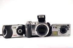 video camera(0.0), cameras & optics(1.0), digital camera(1.0), camera(1.0), multimedia(1.0), font(1.0), camera lens(1.0),