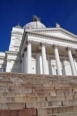 Finland_1256