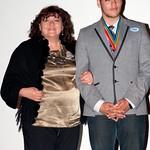 5th LGBTA Youth Awards 021
