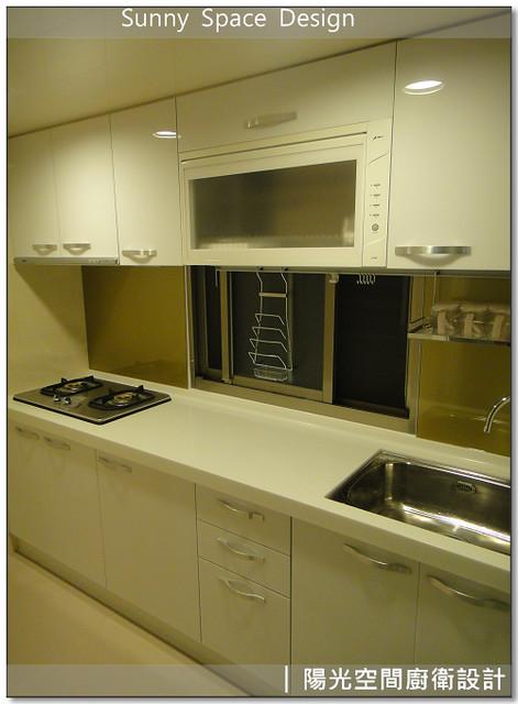 Lg 350q1k A5 Neon R Fblack: 【廚具】廚具木心板