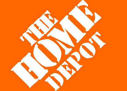 Home Depot New Minas Phone Number