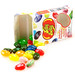New Jelly Belly Boxes