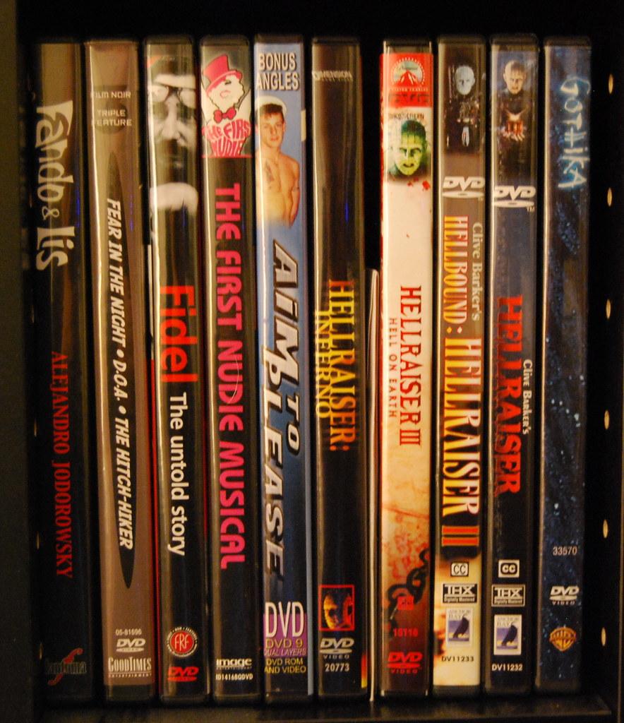 Dvd flick menu templates dvd flick bland diet menu for Dvd flick menu templates