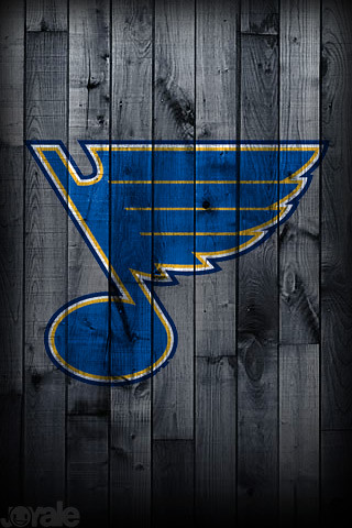 how to play st louis blues