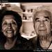Delia and Jose Antonio